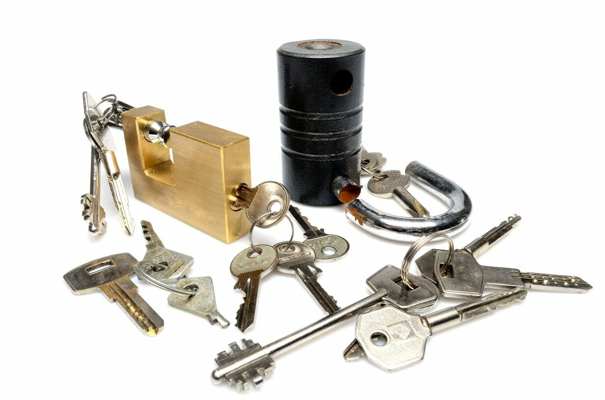 Birmingham Master Locksmiths | Domestic Locksmith Services Birmingham