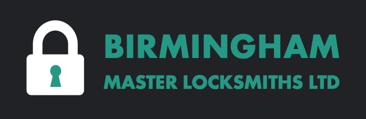 Birmingham Master Locksmiths